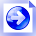 Download Avex DVD to PSP Video Suite