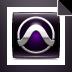 Download Avid Pro Tools