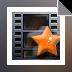 Download Avid Video Editor