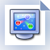 Download Axialis Professional Screen Saver Producer