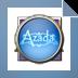 Download Azada - Ancient Magic