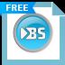 Download BSPlayer