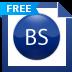 Download BSRemote