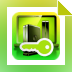 Download Backup Key Recovery