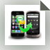 Download Backuptrans iPhone SMS + MMS To Android Transfer