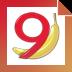 Download Banana Accounting
