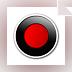Download Bandicam Screen Recorder