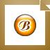 Download Banner Designer Pro