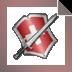 Download BeeThink IP Blocker
