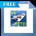 Download Bennett Trib Tab Simulator