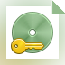 Download BestCrypt Volume Encryption