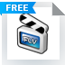 Download BitComet FLV Converter
