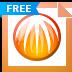 Download BitComet