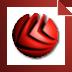 Download BitDefender Antivirus Plus