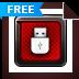 Download BitDefender USB Immunizer