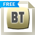 Download BitTorrent Acceleration Tool