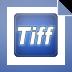 Download Black Ice Tiff Viewer