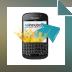 Download BlackBerry Backup Extractor
