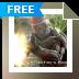 Download BlackFires Mod Ultimate