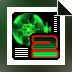 Download Blackhawk Striker
