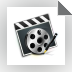 Download BlazeVideo Video Editor