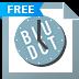 Download Blu Dot Clock