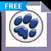 Download Blue Cat's Gain Suite DX
