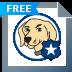 Download Blue Coat® K9 Web Protection