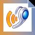 Download BlueSoleil VoIP