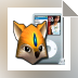 Download Bluefox iPod Video Converter