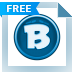 Download Blues Media Player