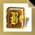 Download BookWorm