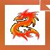 Download Brave Dragon