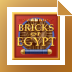 Download Bricks of Egypt