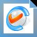Download C-Organizer Pro