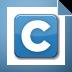 Download CCleaner Cloud