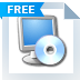 Download CD Reader