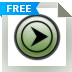 Download COD4 Quick Launcher