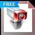 Download COMODO Cloud Scanner
