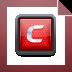 Download COMODO Internet Security Complete