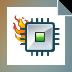Download COMODO Memory Firewall