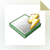 Download CPUID HWMonitorPro