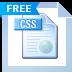 Download CSS Tab Designer