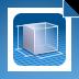 Download CST CAD Navigator