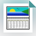 Download Calendar Commander