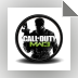 Download Call of Duty 4 - Modern Warfare