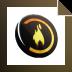 Download Campfire Legends - The Hookman