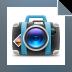 Download Carambis PhotoTrip