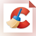 Download Ccleaner Business Edition