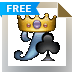 Download Championship Euchre Pro